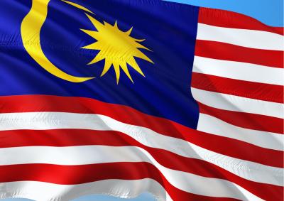 5分で分かるマレーシアの就労ビザの全て~2021年7月時点での最新情報つき~