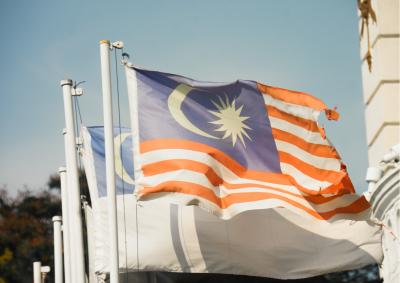 海外で働きたい?マレーシアがオススメの3つの理由