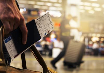 """海外で""""いつか""""働きたいあなたへ:海外転職タイミングの考え方"""