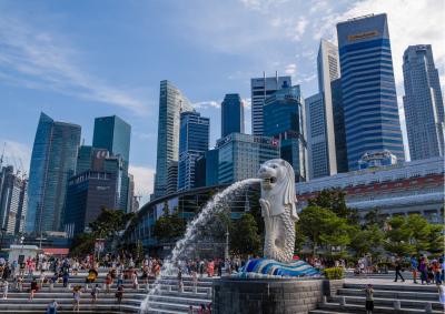 シンガポールでのコロナ対策・施策について思うこと【リーラコーエン】