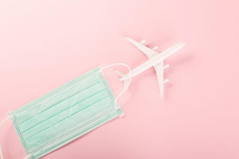 Differentiated Border Opening Measures - Good News for Business Travellers?