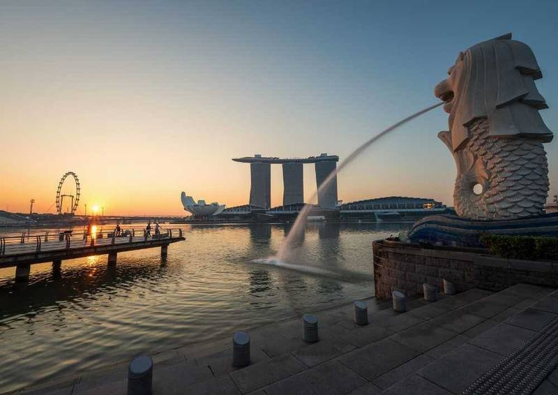 新型コロナウイルス後のシンガポールで、海外転職を成功させるコツとは?