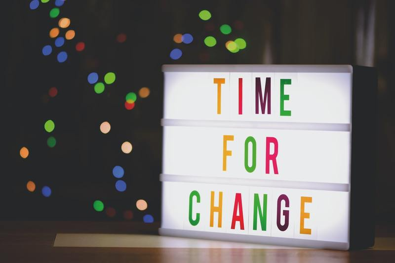 3 Tips to Communicate with Employees About Organisational Changes