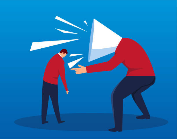 How to Better Handle Criticisms At Work