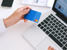 【支払・送金】1つのカードですべて解決!便利なシンガポールの銀行システムについて