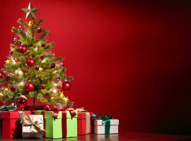 【無料?有料?】どちらでもお子様と楽しむ、2020年クリスマスの楽しみ方~イベント情報~