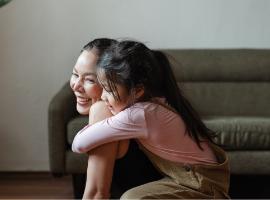 【シンガポールで働くママに聞いた】仕事と子育ての両立法・伝えたいメッセージ