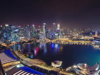 【シンガポールで転職】ケース別就職活動方法と今日からできるシンガポール転職準備法