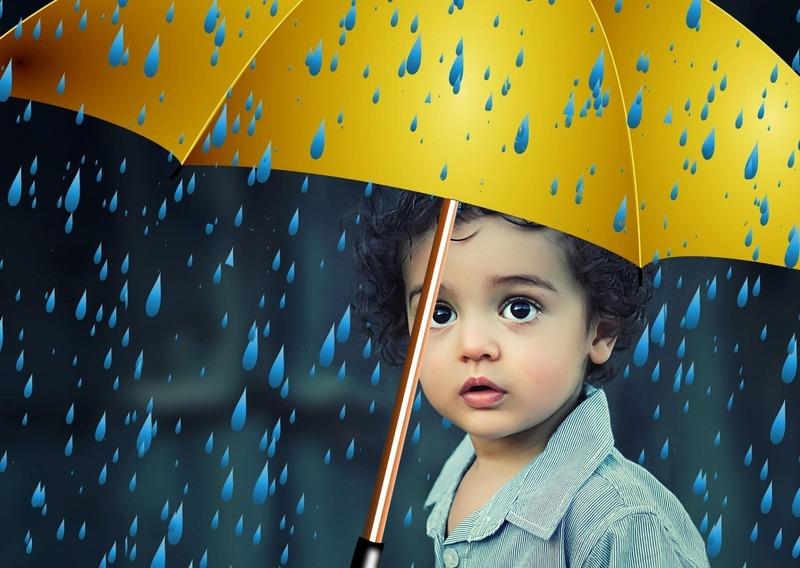 39年ぶりの最大降水量!シンガポールの雨季を乗り越えるアクティビティ3つをご紹介