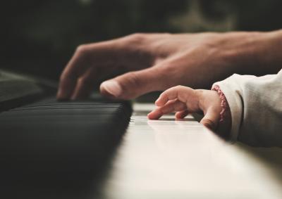 今だからこそ始めてみませんか?シンガポールのピアノレッスン事情