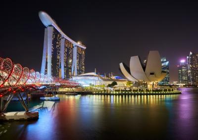 年々厳しくなっている?シンガポール永住権~メリットと注意点~