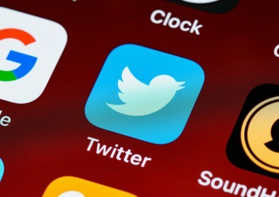 シンガポールでTwitterを始めたらメリットが多かった??~流行のハッシュタグも公開~