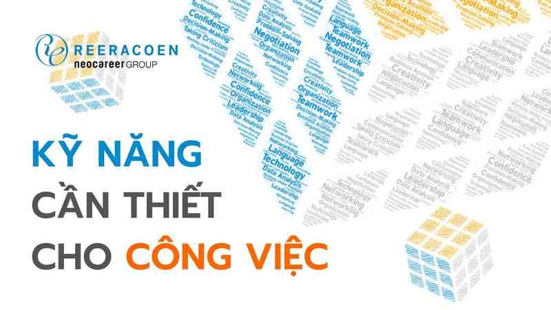 ky-nang-can-thiet-cho-cong-viec