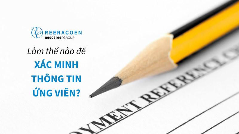 reference-check-xac-minh-thong-tin-ung-vien