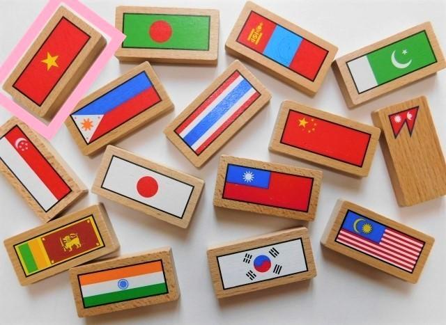 タイやフィリピンの現地採用で就業中の方に朗報!ベトナムへ移住するメリット3つ