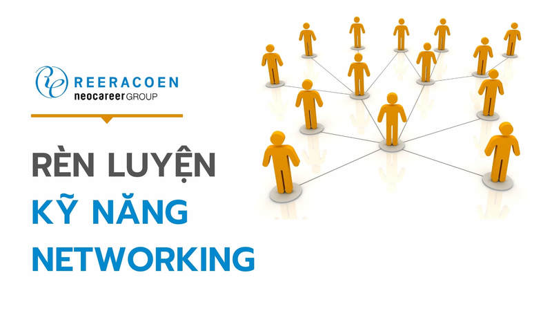 ky-nang-networking